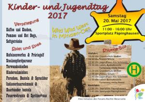 A3-plakat-kinder-und-jugendtag-2017 Kopie