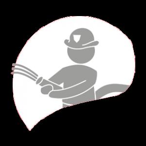 Feuerwerhr-icon