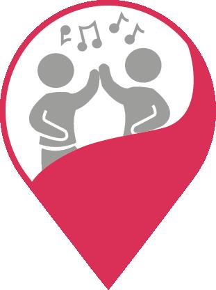 Kulturverein-icon