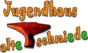 Logo-Schmiede