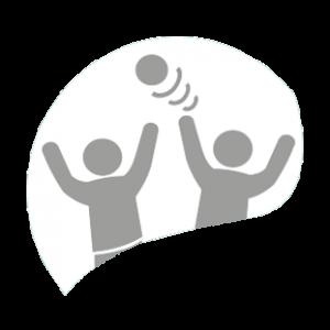Spielen-und-Toben-Icon