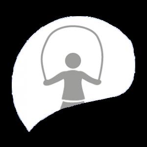 Spielorte-Icon