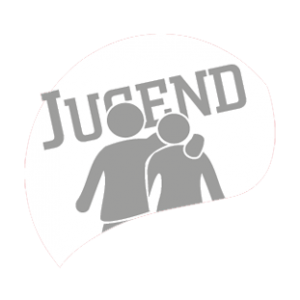 jugend-icon