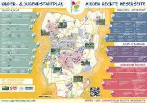 jugendstadtplan-forum-rechte-weserseite-A1-2015-web