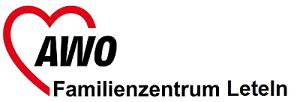 logo-awo-leteln