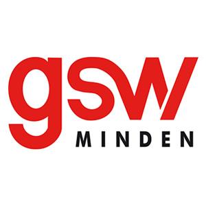 GSW Minden