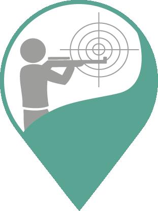schiessen-icon