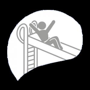 spielplatz-icon