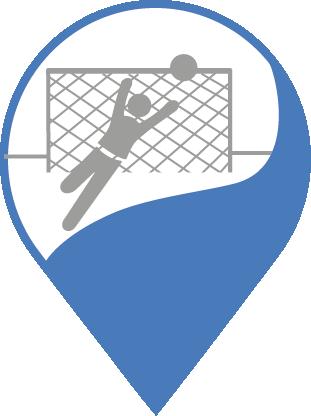 sportplatz-Icon