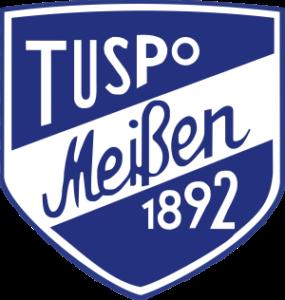 tuspo_logo